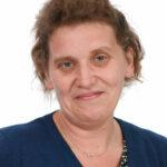 Anja kinderverzorger