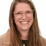 Julie L5C
